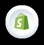 icono-shopify.png