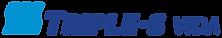 triple-s-vida-logo.png