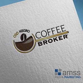 Oro Negro Coffee Broker
