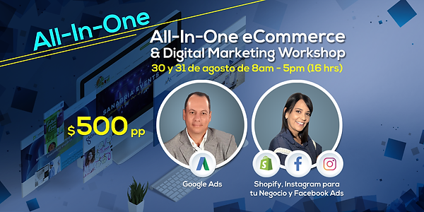all-in-one ecommerce-agosto-2019.png