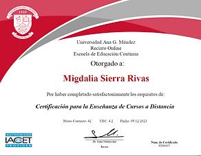 Certificado MS.png
