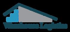 warehouse-logistics-logo.png