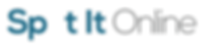 Spot-It-online-logo1.png