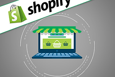 talleres-shopify.png