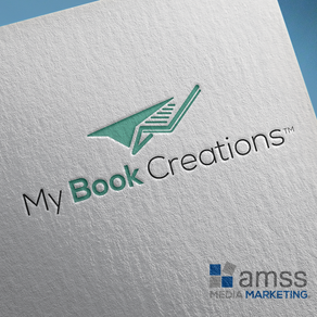 My Book Creations