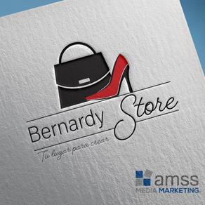 Barnardy Store