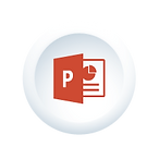 Microsoft-Powerpoint.png