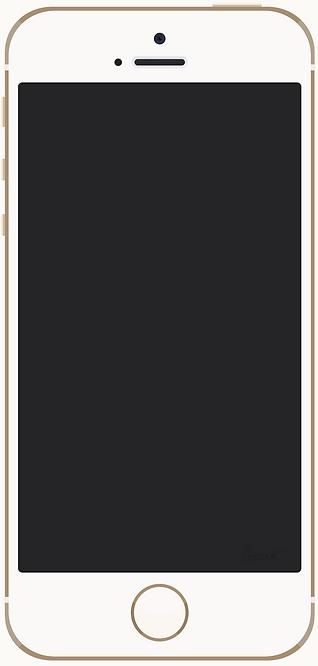 Celular Frame 2.png
