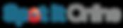 Spot-It-online-logo.png