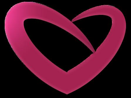 logo-Bit-Feelings-icon2.png