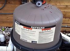 hayward-filter-pic.jpg
