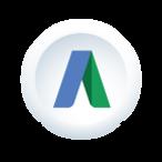 icono-google.png
