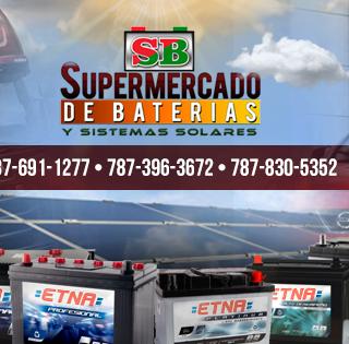 supermarcado-de-bateria-cober-bf.png