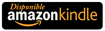 Disponible Kindle.png