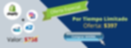 Shopify Course Banner 2.png