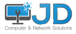 JD-Computer-logo.png