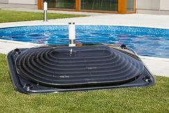 bigstock-Solar-Water-Heating-90425810.jp