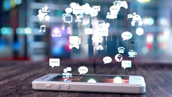 ¿Estás listo para las Redes Sociales 2017?