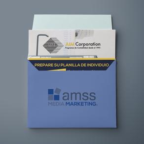 AIM Corporation