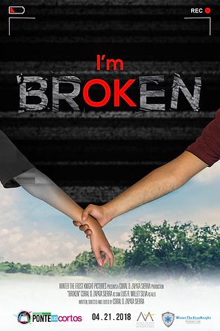Broken Poster Version 3.png