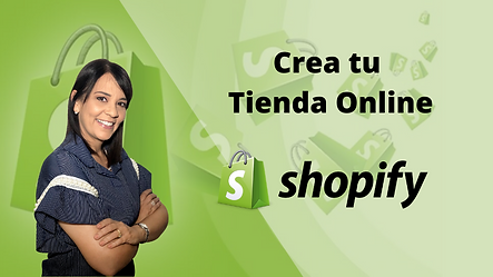 Banner Curso Shopify 2.png