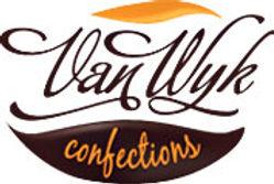 van-wyk-logo.jpg