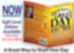 Steve Beck Great Day Book