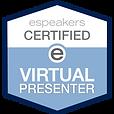 certified_virtual_logo1_md.png