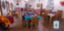 Casa Benavides Inn Taos NM