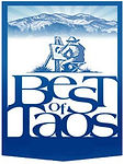 Casa Benavides Best of Taos