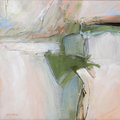 Greenspace     SOLD