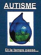 carte autisme1 - Copie.jpg