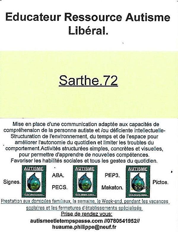 carte visite 72 (2).jpg