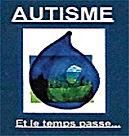 carte autisme1 - Copie - Copie (2).jpg