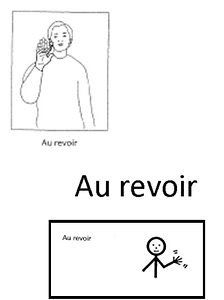 au revoir.png