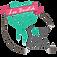 Logo BOUTIK.png