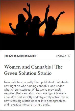 womenandcannabisblog.JPG