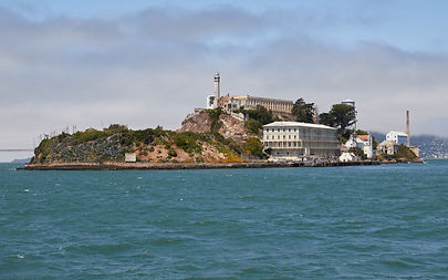 Alcatraz_Island_as_seen_from_the_East.jp