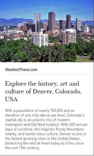 Denver Story.JPG