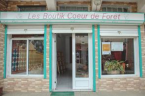 Boutique Antsirabe-21 (web).jpg