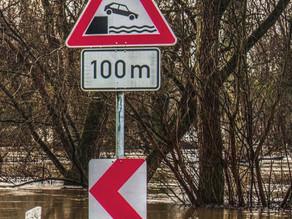 Comment les forêts peuvent limiter les catastrophes naturelles?