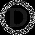 DIONYSUS-logos_New-%20on%20black%20copy_