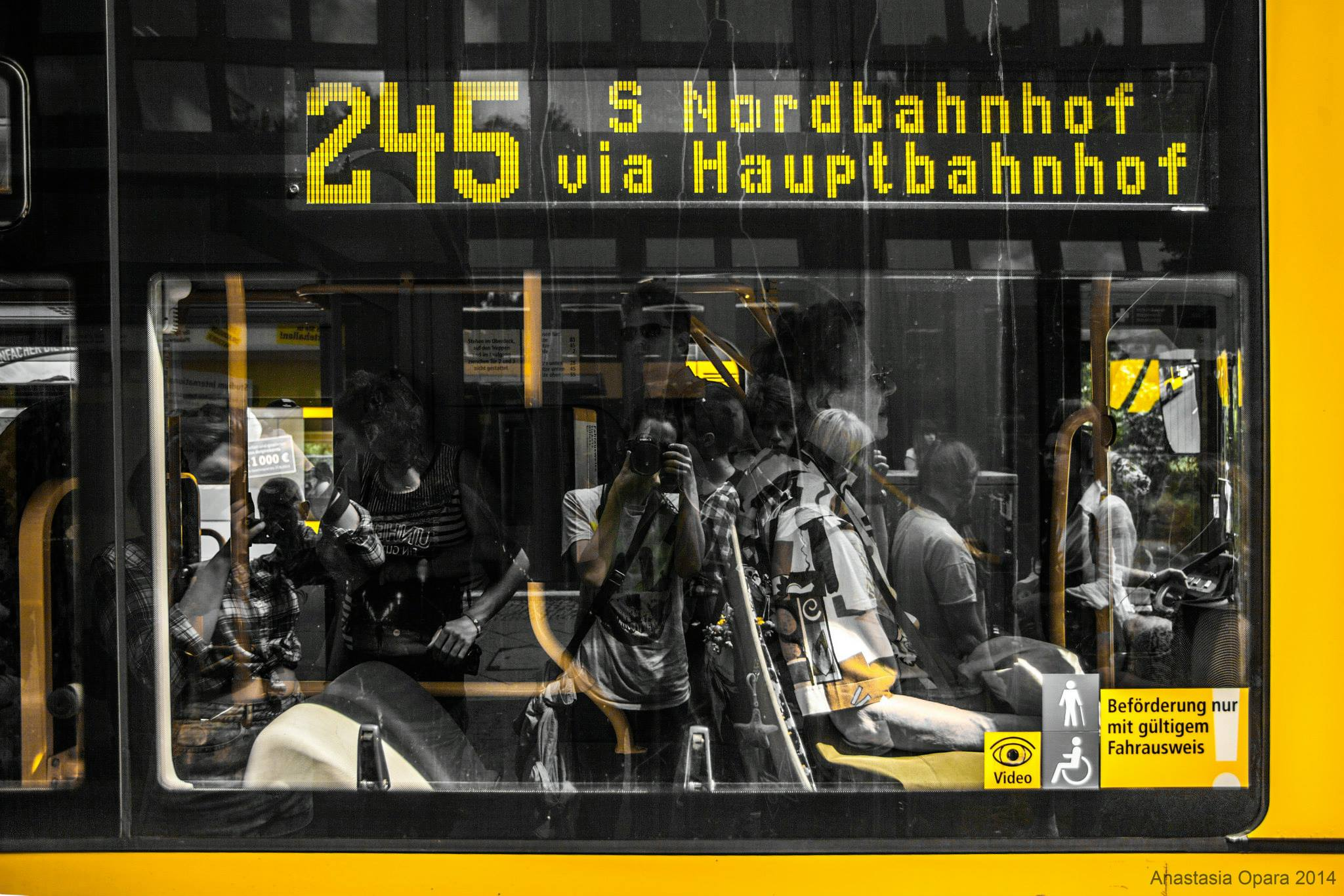 BERLIN'14
