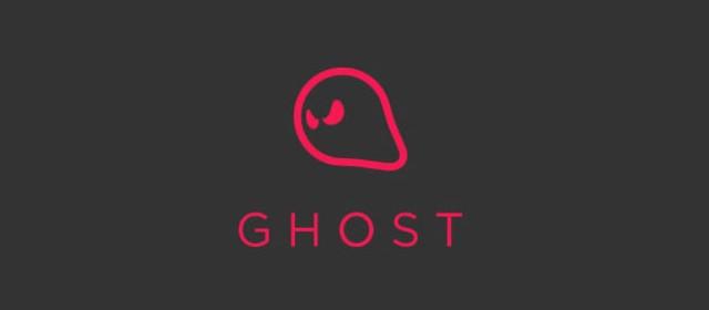 Internship at EA Ghost Games