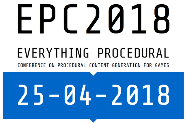 Everything Procedural Conference