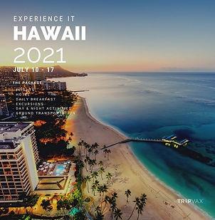 HQ Groups - Exp it Hawaii.jpg