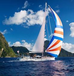 St Lucia sailing.jpg