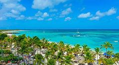 Aruba 2k.jpg