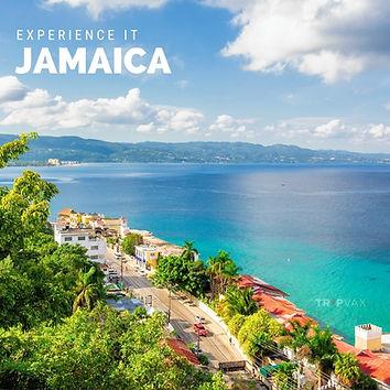 EXP it Jamaica.jpg