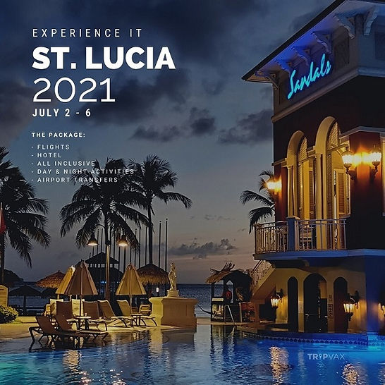 HQ Groups - Exp it St Lucia.jpg